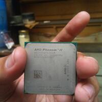 amd-phenom-ii-x2-555--ram-gskill-2x2-4gb-murah