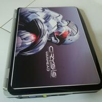jual-amp-beli-laptop-atau-notebook