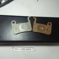 review-share-tentang-disc-brake-yuk