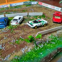 kaskus-tomica-club-we-are-tomicaholic-part-2