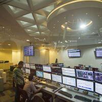 bursa-saham-11-november-jelang-akhir-pekan-ihsg-dibuka-turun-tajam-128