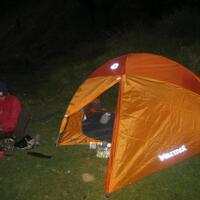 tenda-marmot-twilight-2p