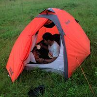 tenda-lafuma-campo-2