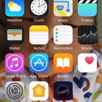ikaskus---kaskus--iphone-new-forum-read-page-1-before-you-ask