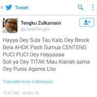 agus-yudhoyono-prihatin-lihat-sampah-menumpuk-di-tps