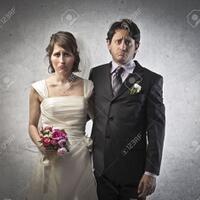 kenapa-banyak-orang-nikah-meski-pernikahan-itu-nambah-masalah