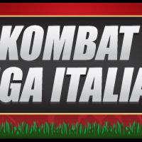 kombat-liga-italia-inter-milan-tertarik-mendatangkan-steven-gerrard