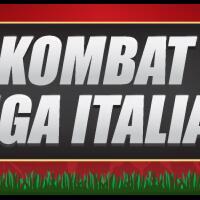 kombat-liga-italia-5-klub-tertua-di-liga-italia