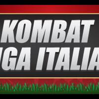 kombat-liga-italia-8-skandal-terbesar-sepanjang-sejarah-yang-terjadi-di-liga-italia