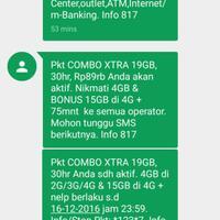 inject-paket-internet-xl-indosat-telkomsel-three--pulsa-bolt--pulsa-transfer