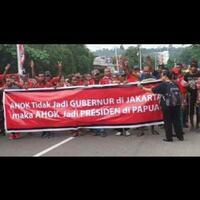 tak-jadi-gubernur-di-jakarta-ahok-bisa-jadi-presiden-papua