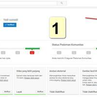 youtube-adsense-all-about-youtube-adsense-kaskus