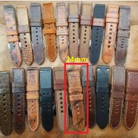 part-48-leather-strap-vintage-uk-18-20-22-23-luminox--24mm-26mm