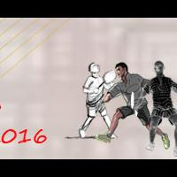 field-report-acara-djarum-badminton-sirkuit-nasional-2016-with-kaskus-reg-surabaya