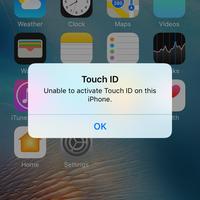 help-iphone-6-layar-tidak-bisa-sentuh-lari2-dan-touch-id-tidak-work