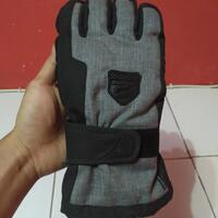 glove-ziener-stam-a5