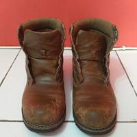 sepatu-weinbrenner-801-4462