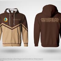 sayembara-design-jaket-regional-karesidenan-bojonegoro
