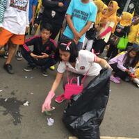 sampah-menumpuk-relawan-nusantara-bantu-angka-sampah