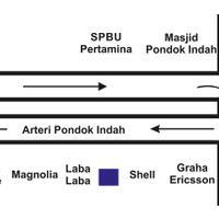new-nirvana-spa-arteri-pondok-indah-loungemassage-sauna--whirlpool---part-1