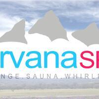 new-nirvana-spa-arteri-pondok-indah-loungemassage-sauna--whirlpool