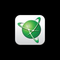 sistem-navigasi-gps-android