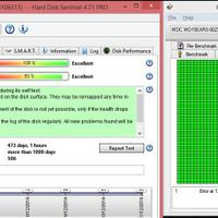 ask-hdd-badsector-1-titik