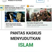 anda-islam--setuju-tidak-dengan-ini