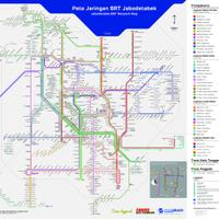 buswaykomunitas-suara-transjakarta-oiiopecinta-busway