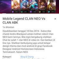 andorid-mobile-legend-bang-bang--esports-moba-5vs5-fair