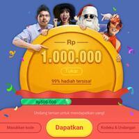 uc-news-bagi2-uang-1000000-gaan