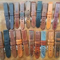 part-49-leather-strap-vintage-uk-18-20-22-24mm