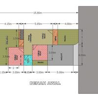 jasa-konsultasi-gratis-ttg-design-rumah-dan-pembangunan---part-1