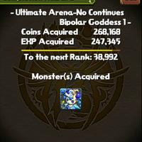 android-ios-puzzle--dragons---official-thread