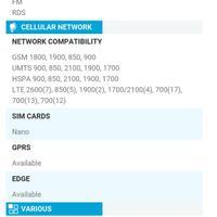 waiting-lounge-xperia-m4-aqua-midrange-64bit-waterproof-smartphone-from-sony