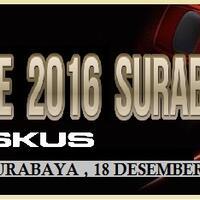 fr-blackauto-battle-18-desember-2016--event-otomotif-mengguncang-surabaya
