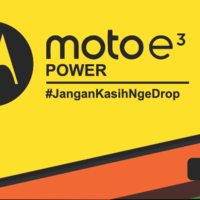field-report-motorola-is-back-to-indonesia-with-moto-e3-power