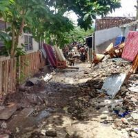 prayforbima-banjir-bandang-di-kabupaten-bima-provinsi-ntb