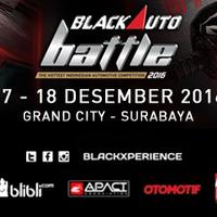 fr-blackauto-battle-tanggal-17-desember-2016-surabaya-this-is-a-heaven-automotive