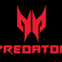 monitor--acer-predator-xb271hu-ips-144hz-gaming-monitor-with-gsync
