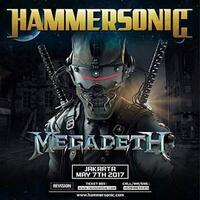 megadeth-resmi-manggung-di-hammersonic-fest-2017