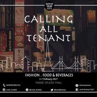 calling-tenant-for-ootd-festival-bandung