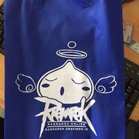 jasa-custome-shopping-bag-spunbond-untuk-merchandise-murah--sablon