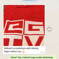 jasa-bikin-t-shirt-seragam-sablon-untuk-merchandise-dll-murah-kaos-polos