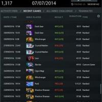 lounge-of-solo-mmr