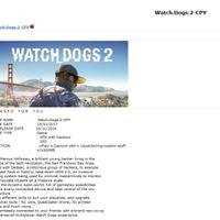 ot-watchdogs-2--enter-the-hackers--world