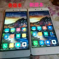 official-lounge-redmi-4a---4---4-prime--the-long-life-light-compact-mobile-phone