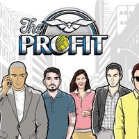 the-profit-game---ajak-masyarakat-lebih-mandiri-dengan-berbisnis-press-release