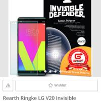 official-lounge-lg-v20--superior-video-photography--next-level-audio