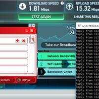 community-all-about-xl-internet-prabayar-here---part-2